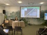 Konference CoHaBit_5