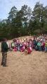 Vides izglītojošs pasākums skolēniem dabas parkā Piejūra_3