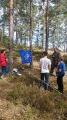 Vides izglītojošs pasākums skolēniem dabas parkā Piejūra_5
