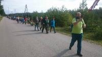 Vides izglītojošs pasākums skolēniem dabas parkā Piejūra_8