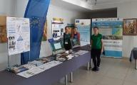 24.- 27.09.2019. EUROPARC2019 konferences dalībnieki viesojās Carnikavā