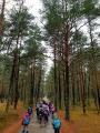 Ko darīt dabas parkā ziemā?_1