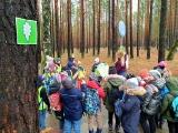 Ko darīt dabas parkā ziemā?_4